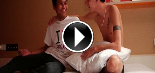 Asian-and-Arab-Twinks-On-69.jpg