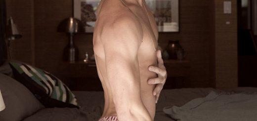 Underwear-Cam-Boy.jpg