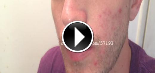 Spit-Fetish-Stew-Drooling-Video-2-.jpg