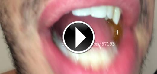 Vore-Fetish-Edward-Eating-and-Burping-Part4-Video1.jpg