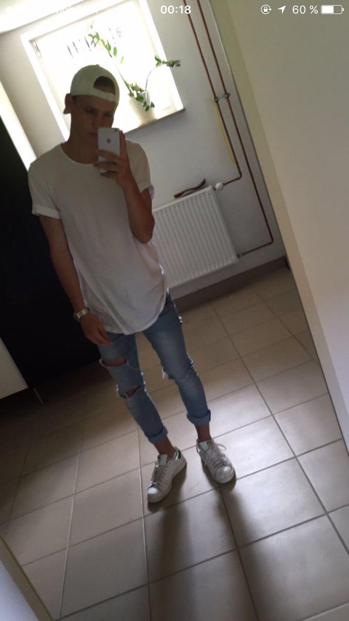 Austria Gay Porn gay porn | milky teen boys
