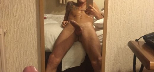 hot-black-and-white-cam-boy-cums.jpg