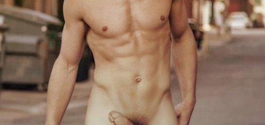 sexy-boy.jpg